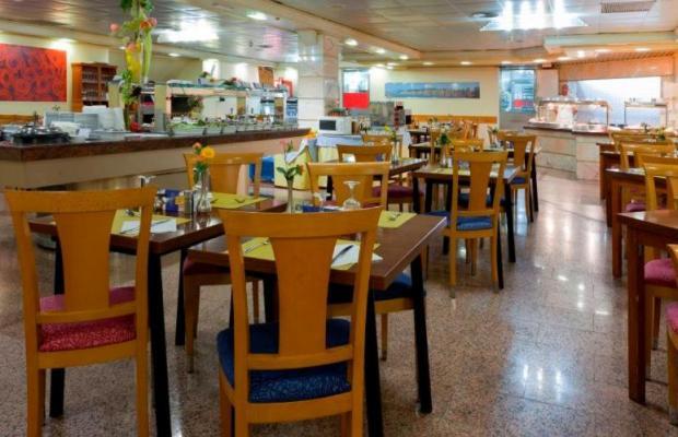 фото отеля Grupo Bali Benidorm Center изображение №21