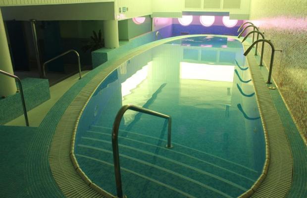 фото Levante Club Hotel & Spa изображение №2