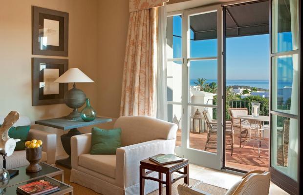 фото отеля Preferred Finca Cortesin изображение №37