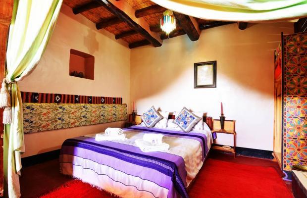 фотографии отеля Dar L Haja изображение №27