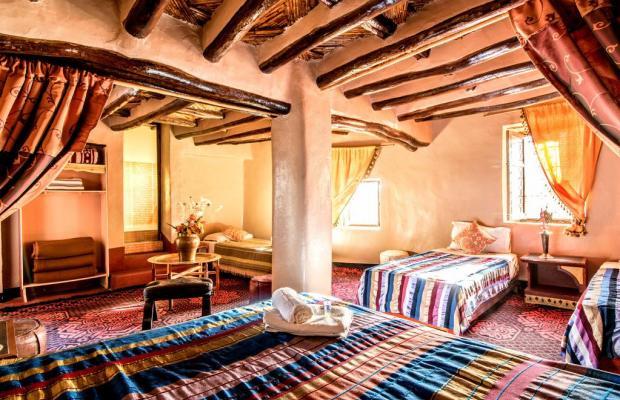 фотографии отеля Dar L Haja изображение №23