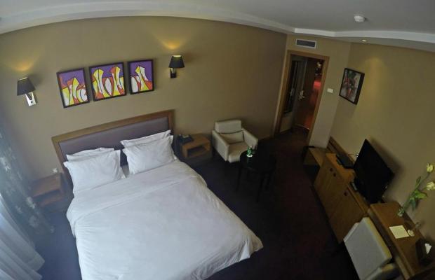 фотографии отеля Belere изображение №23