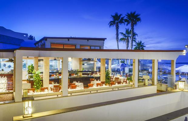 фотографии L'Amphitrite Palace Resort & Spa изображение №48