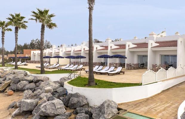 фотографии отеля L'Amphitrite Palace Resort & Spa изображение №27