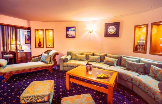 фото отеля Idou Anfa изображение №49