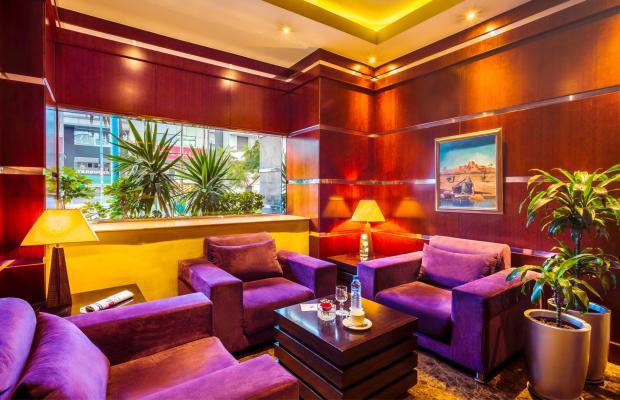 фото отеля Idou Anfa изображение №5