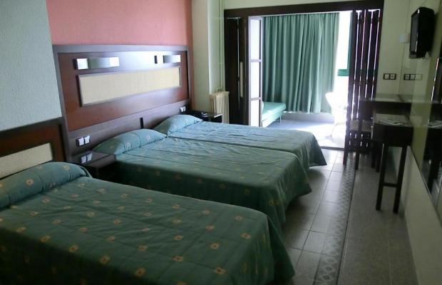 фото отеля Benikaktus изображение №25