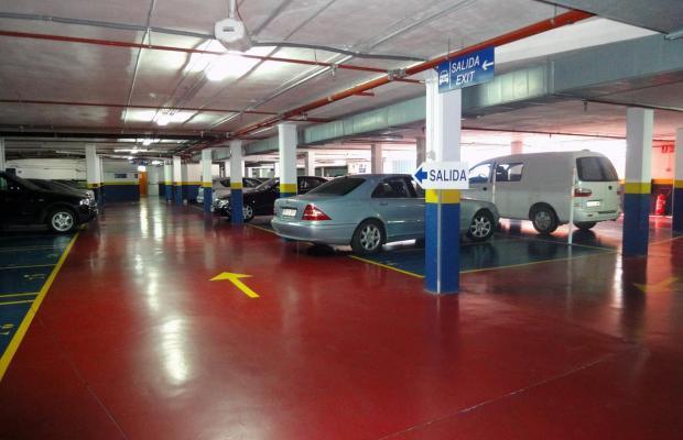 фото Madeira Centro изображение №62