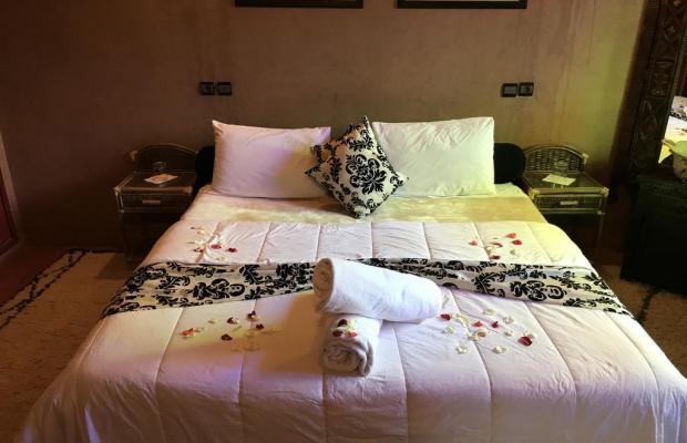 фото отеля Riad Ouarzazate изображение №37