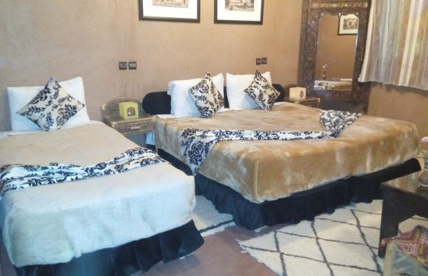 фото отеля Riad Ouarzazate изображение №5