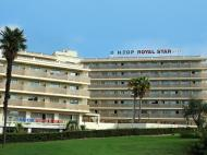 H Top Royal Star & SPA, 4*