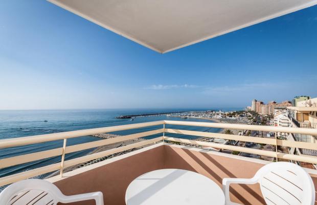 фотографии отеля Stella Maris Apartments изображение №19