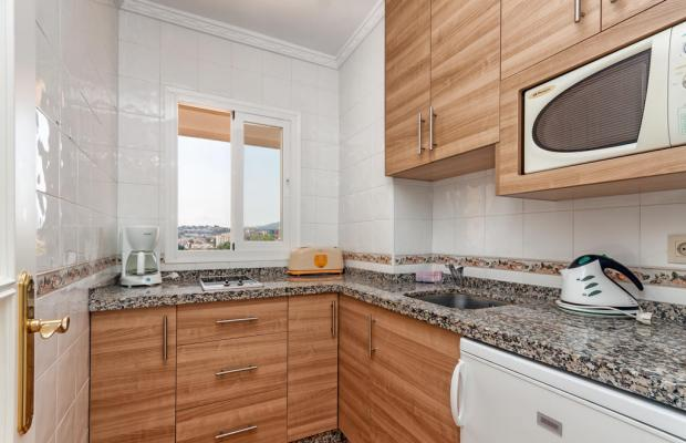фотографии Stella Maris Apartments изображение №16
