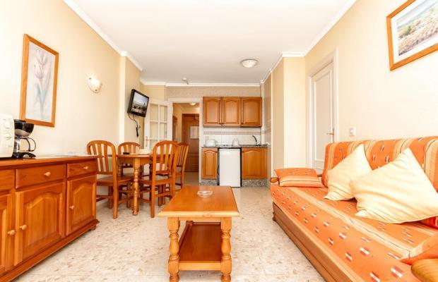 фото Stella Maris Apartments изображение №14