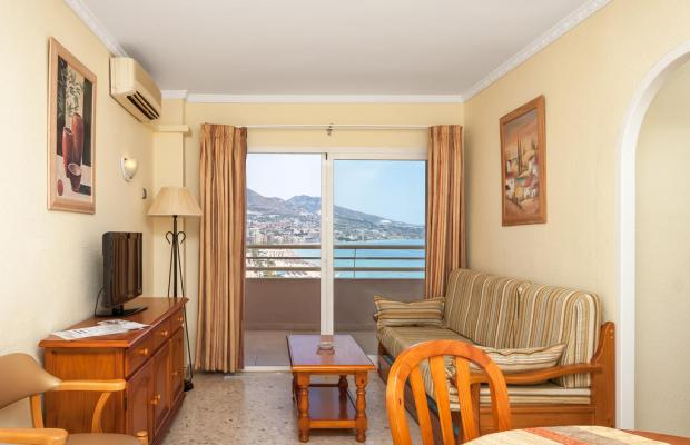 фото отеля Stella Maris Apartments изображение №9