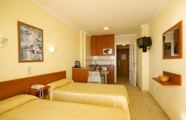 фотографии отеля Stella Maris Apartments изображение №3