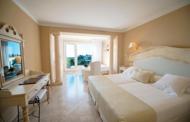 фото Guadalmina Spa & Golf Resort изображение №42
