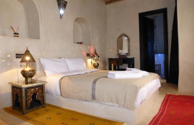 фото отеля Kasbah La Cigogne изображение №33