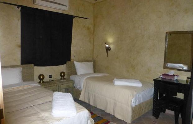 фото отеля Kasbah La Cigogne изображение №29