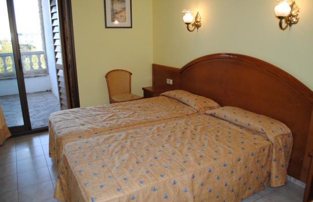 фото отеля Bonsol изображение №25