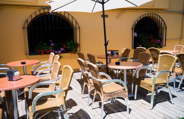 фотографии отеля Monarque Torreblanca изображение №7