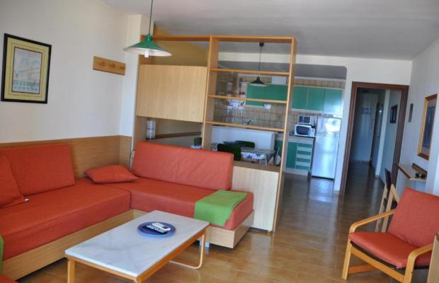 фото отеля Acuario изображение №25