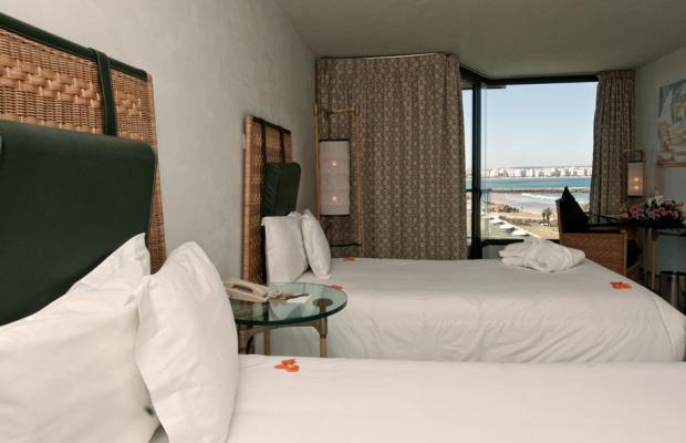 фото Movenpick Hotel & Casino Malabata изображение №10