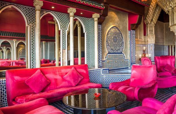 фото отеля Atlas Rif & Spa изображение №29