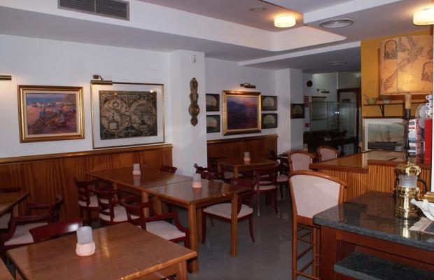 фото отеля Vila del Mar изображение №29
