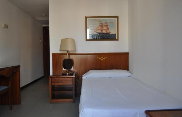 фото отеля Vila del Mar изображение №25