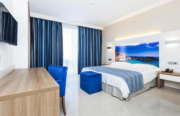 фотографии отеля Globales Playa Estepona (ex. Hotel Isdabe) изображение №31