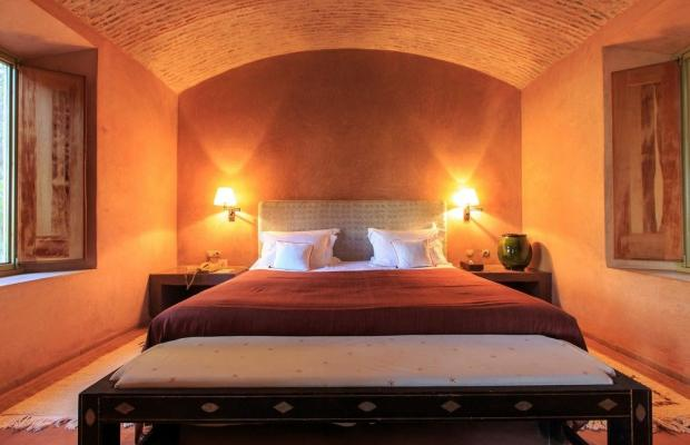 фото отеля La Gazelle d'Or изображение №21