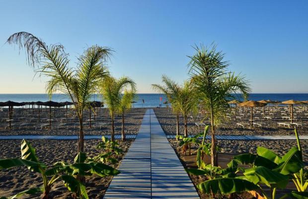 фото Atahotel Naxos Beach изображение №22