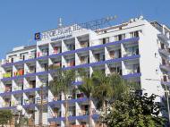 H-Top Palm Beach & SPA (ex. Ancla)  , 3*