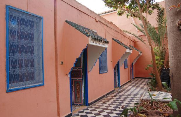 фотографии Palais Salam изображение №12