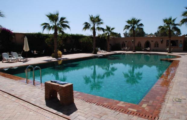 фото отеля Riad Dar Zitoune изображение №25