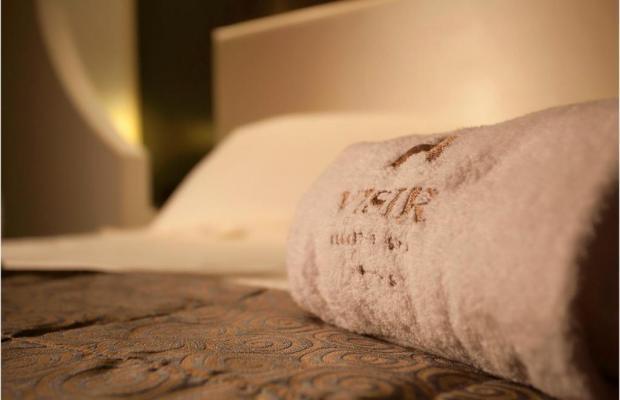 фотографии Visir Resort Spa изображение №16