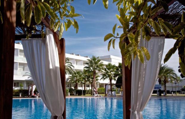 фото Club Marmara Marbella (ех. Ibersol Resort; Andalucia Princess) изображение №18