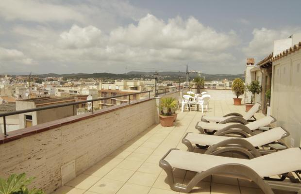 фото отеля Rosa Clara изображение №17