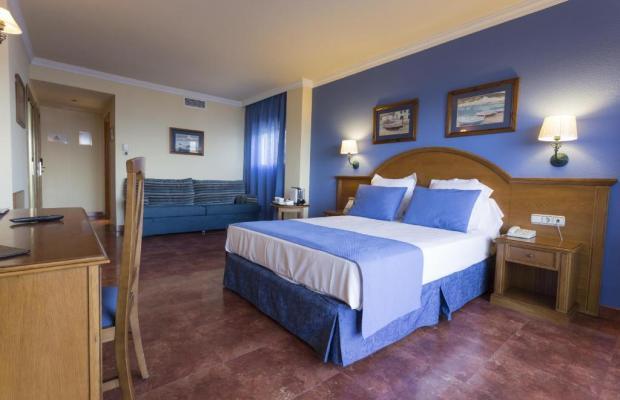 фотографии отеля Isabel изображение №23