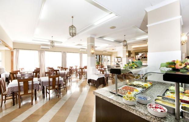 фотографии отеля La Barracuda изображение №23