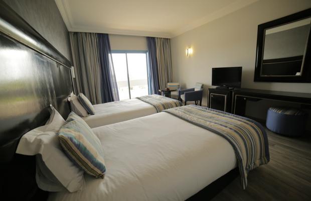 фото отеля Suisse изображение №65