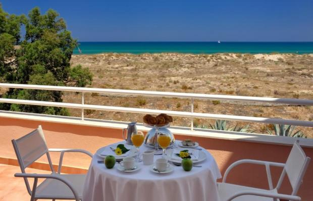 фотографии отеля Oliva Nova Beach & Golf Resort изображение №27