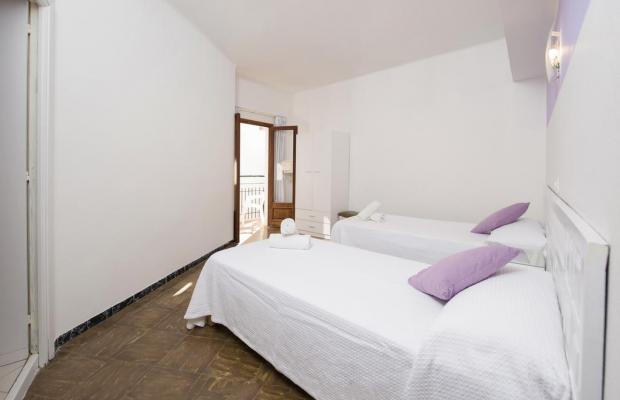 фото Alicante Hostel изображение №14