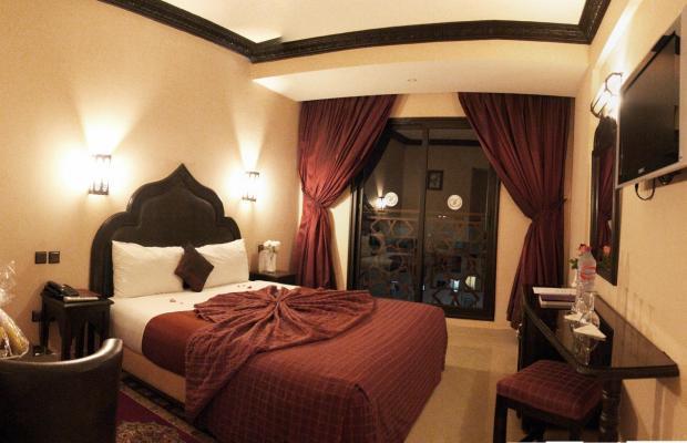 фото отеля Imperial Plaza (ex. Swiss International Hotel Imperial Plaza) изображение №9