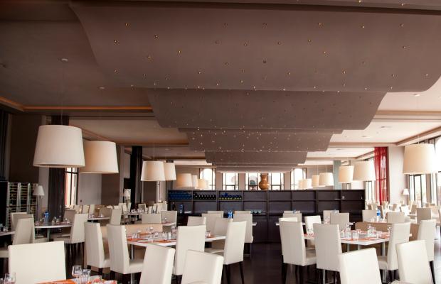 фотографии отеля Kenzi Club Agdal Medina изображение №23