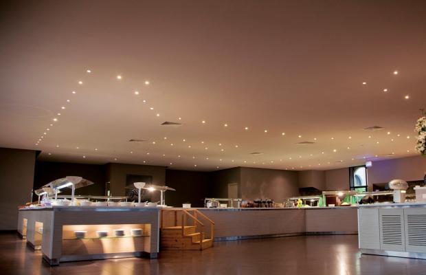 фото отеля Kenzi Club Agdal Medina изображение №13