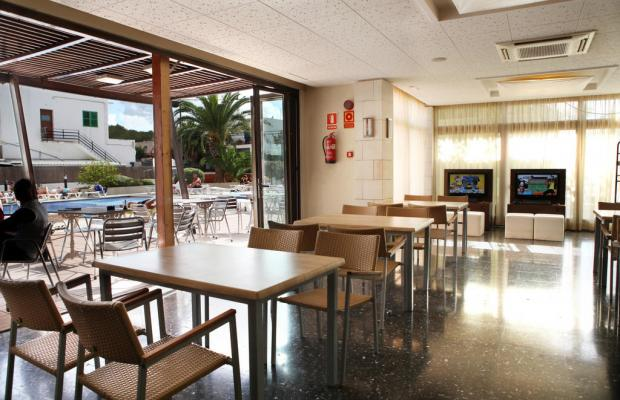 фото AzuLine Hotel S'Anfora & Fleming изображение №22