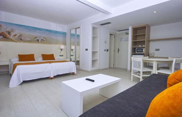 фотографии Balansat Torremar Apartments изображение №12