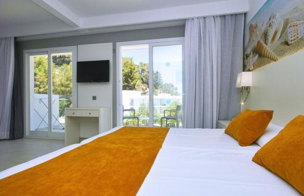 фото Balansat Torremar Apartments изображение №6